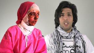 اسید پاشی اسلامی و شورشیان 57_رو دست 14