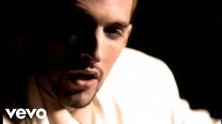 Jon B. - Are U Still Down?