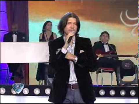 Showmatch 2008 - La caída de Karina Jelinek
