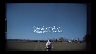 ĐÂU CẦN MỘT BÀI CA TÌNH YÊU / Tiên Tiên x TRANG / OFFICIAL MUSIC VIDEO
