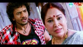 Bumper Offer Movie Songs - Ravanamma - Bindhu Madhavi Sairam Shankar