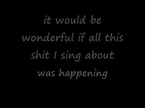 Racoon - Happy Family with lyrics