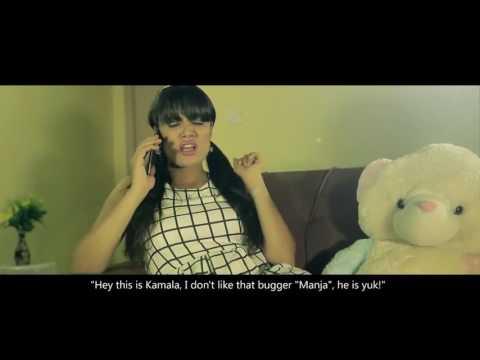HALAGODE   Chandan Shetty   BLUR CLEARED   HD Video  ORIGINAL SONG