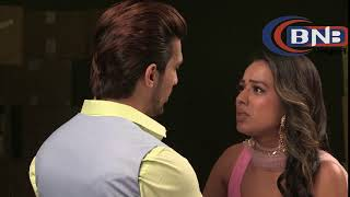 Ishq Mein Marjawan 5th January 2019 WATCH LOVE STORY ROMANTIC DRAMA