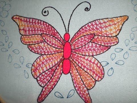 el efecto mariposa lyrics: