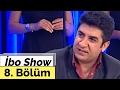 İbo Show - 8. Bölüm (Burhan Çaçan - Hande Ataizi - Günel) (1999) mp3 indir