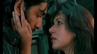 Ranbir Kapoor gets cosy in his vanity van | Rockstar