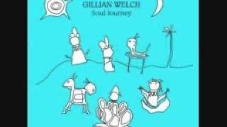 Watch Gillian Welch One Monkey video