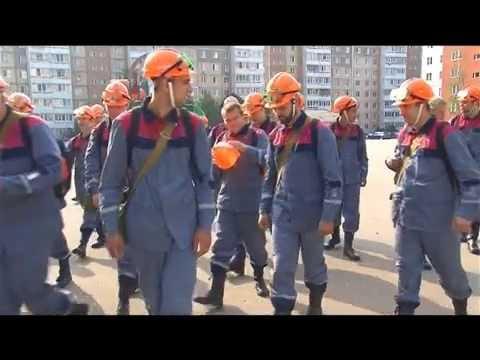 Десна-ТВ: Новости САЭС от 02.08.2016