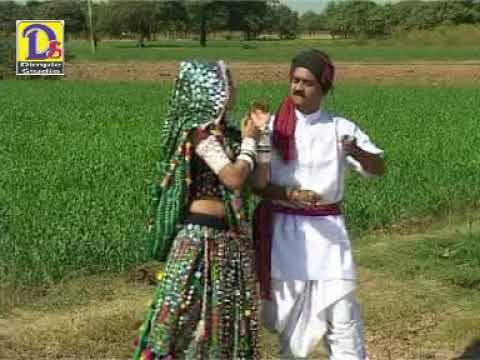 gujarati song