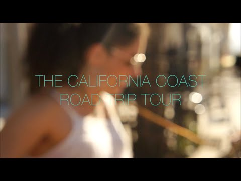 Marchan Noelle - Pity the Fool (Live on The CA Coast Road Trip Tour)