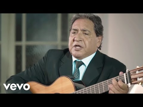 Los Manseros Santiagueños - De Otra Vida
