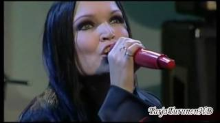 Nightwish - Nemo (Live in Viva Interactiv 2004) HD