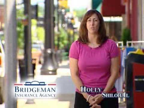 Bridgeman Insurance Agency