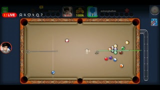 8 Ball pool live coins giveway my id 2525875958 contact me WhatsApp to buy coin 9754998835