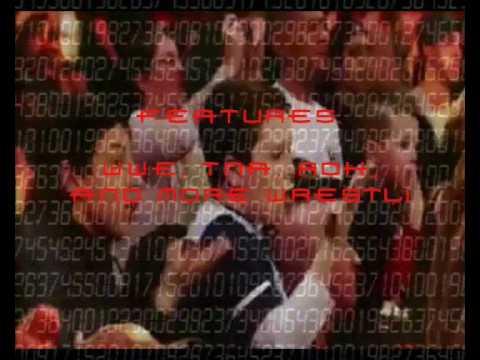 "Wrestling World Column - ""The Longhorn"": Presented by The Bull"