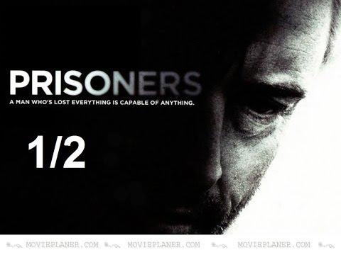 Behind The Scenes: PRISONERS (1/2)