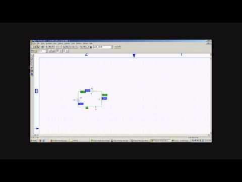 pspice tutorial PART 2.wmv