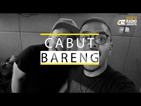 download lagu OZVLOG: Cabut Bareng Aji Sabha & Coki Pardede Ke JUNGLELAND!! Part 1 gratis