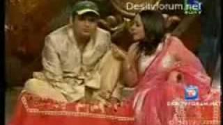 Sania Mirza Jokes  cool funny super -