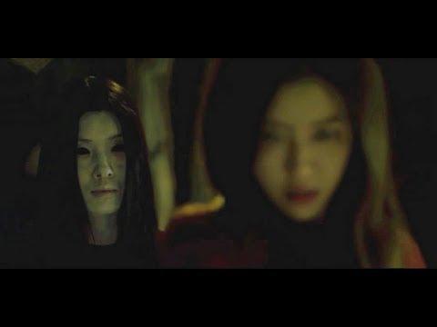 分分鍾看電影:幾分鍾看完韓國恐怖電影《兩個月亮》