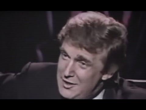Hillary Super-PAC Attacks Trump On Women