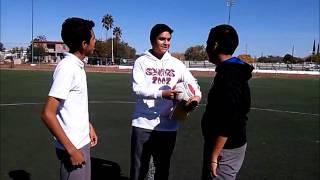 los super campeones pelicula completa online español latino(parodia mexicanona)