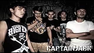 (4.95 MB) CAPTAIN JACK - DARI ANAKMU Mp3