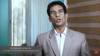Access Consciousness Bars in Malayalam