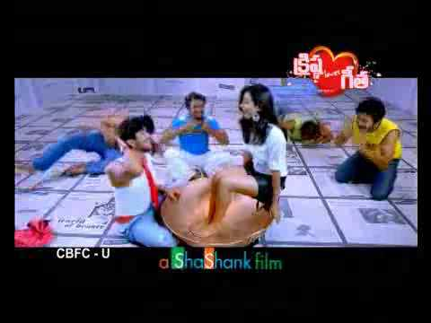 Telugu Movies Free Download.mp4 video