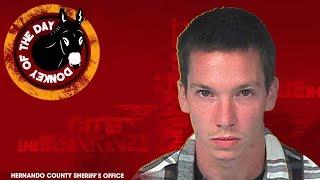 Florida Man Arrested For Shoplifting At Kohl's After Job Interview