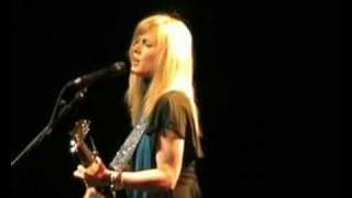 Allison Moorer - Dancing Barefoot