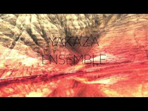 Yakaza Ensemble – Gen
