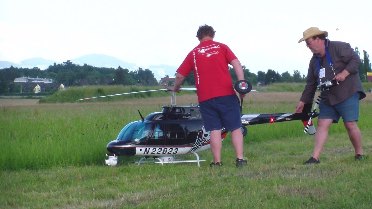 large rc planes turbine with Watch on Rc Field Box as well Largest Rc Airplane together with Scale Rc Helicopters further Model Jet Engines further Rc Jets.