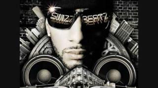 Swizz Beatz - Bust Ya Gunz
