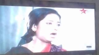 Humayun Ahmed natok at Star Plus ( Hindi )