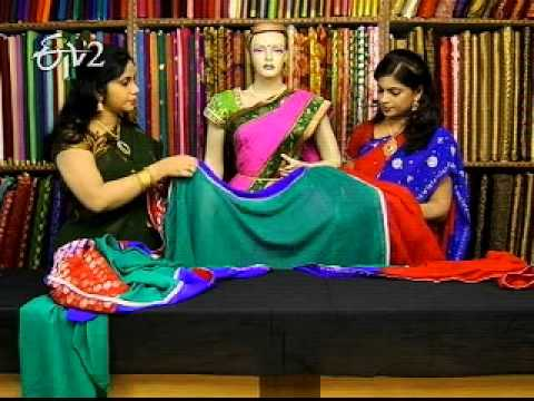Etv2 Sakhi _6th August  2012_ Part 4