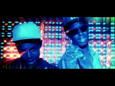 "New Boyz ""You're A Jerk"" OFFICIAL Music Video HD Extended / Uncensored *Skee.TV thumbnail"