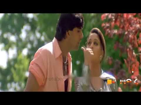 ❤Sweet WhatsApp status video❤Akshay Kumar and Madhuri Dixit❤ thumbnail