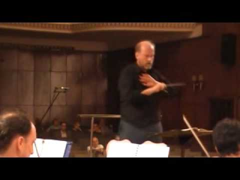 Sibelius 2 Finale Part 2 Video
