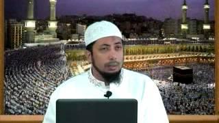 Ceramah Sejarah Nabi Ke 1  Sebelum Muhammad Dilahirkan 1