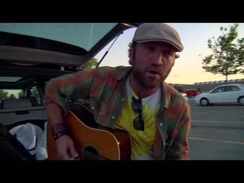 Larry Bagby's Tailgate Performance