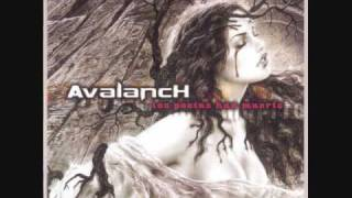 Watch Avalanch Ecos De Vida video