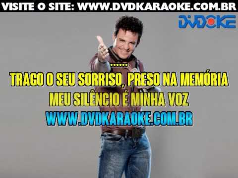 Eduardo Costa   Um Louco