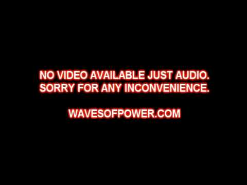 Time Of Transformation - Wavesofpower Part 1 Of 6 video