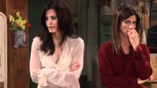 Watch Friends S09E20 online   NovaMov   Free and reliable flash video hosting2