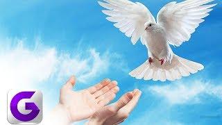 MUSICA CRISTIANA CLASICA - Himnos Cristianos Antiguos | Alabanzas para Orar | Adoracion a Dios