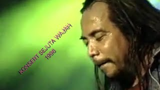 Download Lagu Sweet Charity - teratai (live @ stadium merdeka)[HD] Gratis STAFABAND