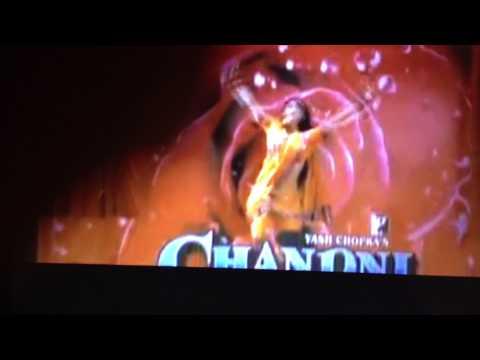 Rani Mukherjee Sexy Dance (aiyyaa) video