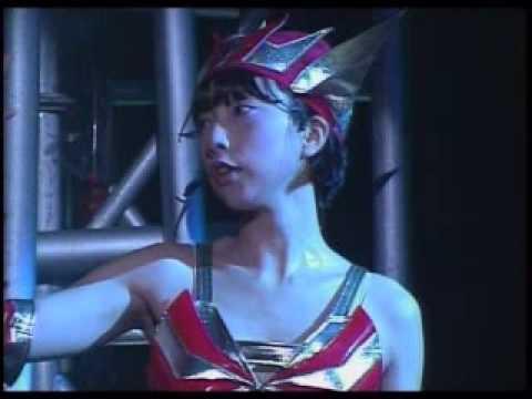 宮村優子 (声優)の画像 p1_26